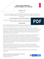 ACUERDO 005 DE 2013.pdf