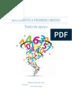 MATEMATICAS_1M