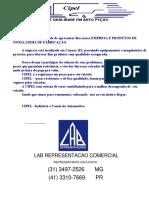 CIPEL - PINO MOLA.pdf