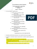 Teste_1_12E_SOLUÇÕES.docx