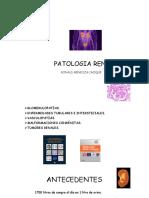 Patologia Renal (2)