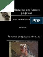 aulafuncoespsiquicasalteradas3versap.pdf