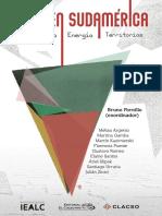 Litio_en_Sudamerica.pdf