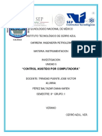 Tecnologico Nacional de México - Copia