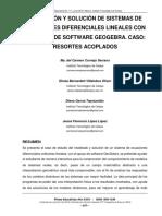 358-818-4-PB.pdf