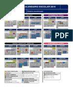 calendario-escolarizado-2019.pdf