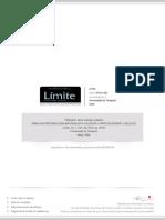 Para una epistemología materialista. filosofia y arte en adorno y deleuze.pdf