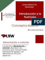 conceptos básicos .pdf