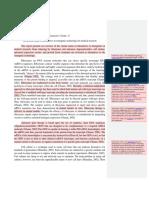 Paper1GradeC.pdf