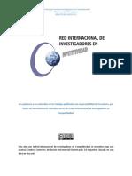 1300-4753-1-PB.pdf