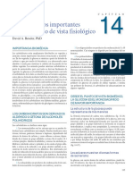 Cap 14 Carbohidratos de Importancia Fisiologica HARPER Bioquimica Ilustrada 28a EdArchivo