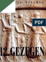 Zecharia Sitchin - 12. Gezegeny.pdf