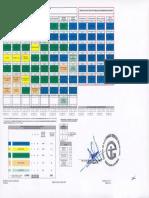 IngMecatronicaReticula.pdf