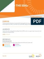 IRIS-SDGs_20190515.pdf