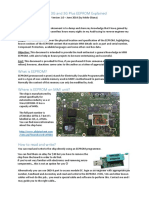 MMI-3G eep.pdf