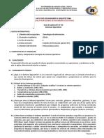 2016-I Guia02, Sistemass operativos.pdf