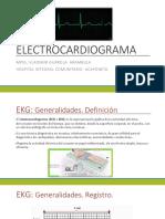 electrocardiogramaexpo-180509233802