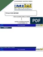 Presentacion NTS Ruido.pptx