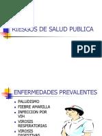 FORMACION.PDF.pdf