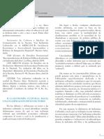 la medicion de la economía cultural en argentina-4-12.pdf