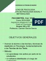 METR_00_Presentación de la asignatura.ppt