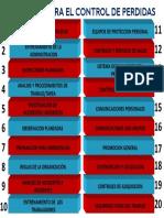 ELEMENTOS_PARA_EL_CONTROL_DE_PERDIDAS.pdf