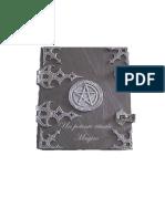 310771305-Un-Potente-Rituale-Magico-pdf.pdf