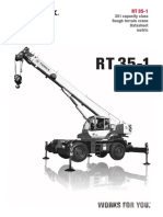 rt-35-1-metric-datasheet-(en-fr-de-it-es-pt-ru) (2).pdf