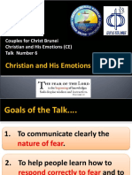 CFC CLP Talk 10 Growing in the Spirit (RColoma)