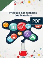 1517252860e Book Principio Das Ciencias Dos Materiaispdf