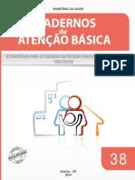 Cadernos de Atenção Básica - Obesidade 2014.pdf