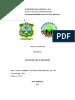 Monografia.02 de Geoedafologia-2019