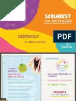 SCOLAREST CON LAS FAMILIAS 2019 2020 2.pdf