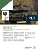 0931 17 Optronics Infoblatt PERI-R17-A3 E Intranet