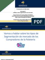 diapositivas segmentacion.pptx