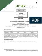 asc29.pdf