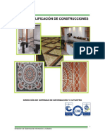 3.Manual de Calificacion de Construcciones Maribell