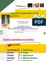 AYUDAS-CLASE1-GENETICA