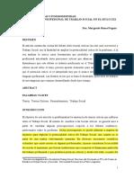 ARTICULO MR - Revista Estado y Sociedad - corregido (2).doc