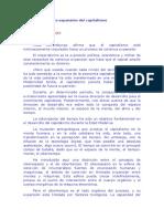 Bifo-Berardi-Franco.-El-cibertiempo-y-la-expansión-del-capitalismo.pdf