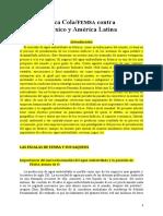 Coca-Cola_FEMSA_contra_Mexico_y_America.doc