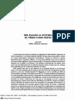 Dialnet-DelPasadoAlFuturo-891263