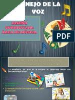 MANEJO DE LA VOZ TP N9.pptx