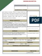 Formato Especificaciones de Obra (2)