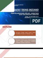 20191028_Penyelarasan_Kelas_Jabatan_dan_Tunjangan_Jabatan _Kementerian_PANRB.pdf