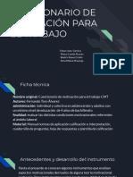 CUESTIONARIO DE MOTIVACIÓN PARA EL TRABAJO.pdf