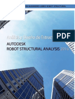 Libro Robot Structural Eversion (1)-Convertido