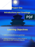 Project 1.ppt