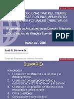 Cierre de empresas por deberes formales.pdf