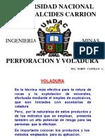 2.- VOLADURA_1